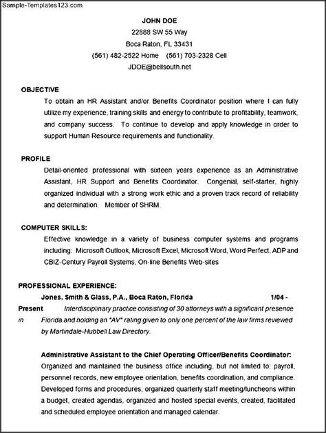 sle cover letter for basketball coaching position literacy coach cover letter sarahepps