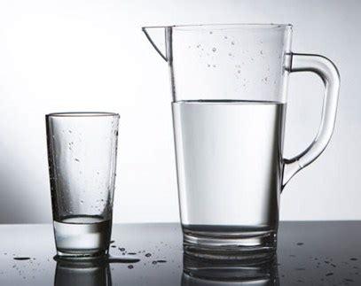 Nico Penjernih Air Water Filter Penyaring Air Filter Air Nico 7 langkah aman beli water filter yang tepat filter