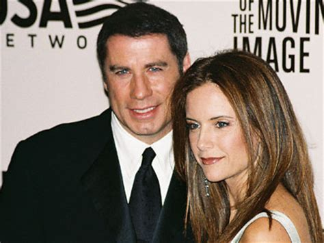 film grease adalah 7 selebriti ternama yang menikah dengan penggemarnya