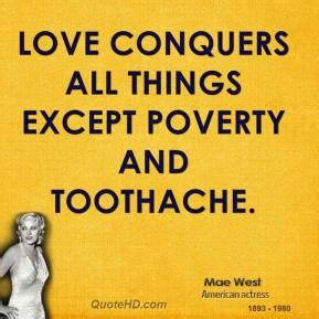 Toothache Meme - toothache meme quotes