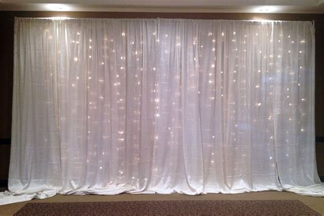 party drapes drapes and convention related rentals at great southern