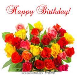 stock images similar to id 139593776 happy birthday