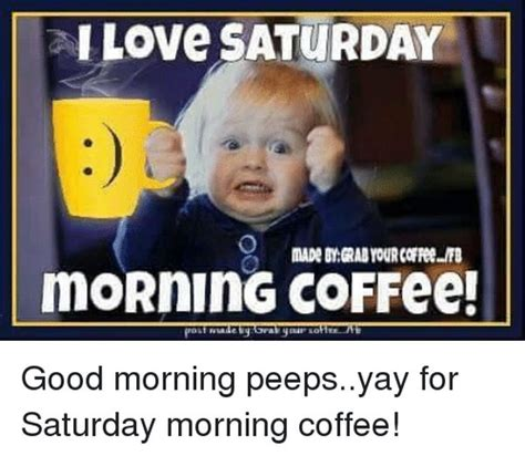 Saturday Memes Funny - happy saturday memes funny saturday night meme