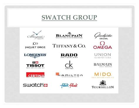 62181643 swatch group
