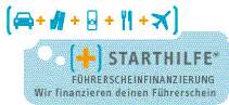 Motorrad Führerschein Finanzieren by Europa Ferienfahrschule
