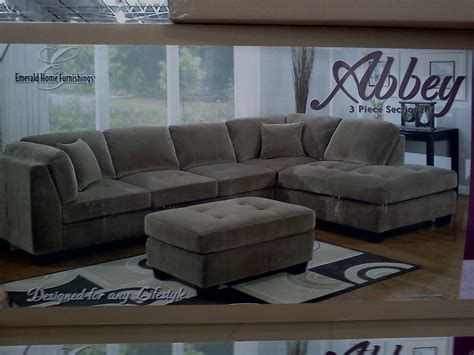 modular sectional costco costco modular sofa bainbridge 7 pc modular fabric