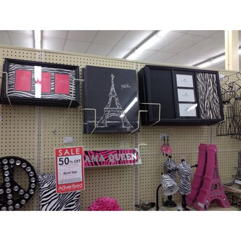 Hobby Lobby Room Decor by Need It Theme Room Other