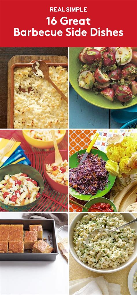 great bbq side dishes 28 images maple corn bread 16