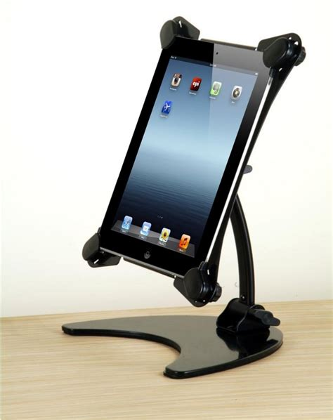 Mainan Edukatif Fold And Go Apple Desk the best fold up stand for apple
