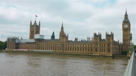 big ben westminster palace and houses of parliament london united kingdom palace of westminster houses of