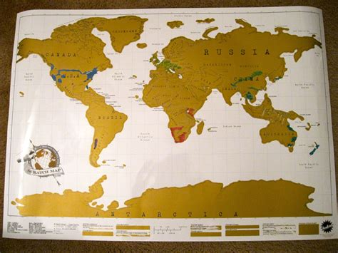 map where i ve been in the world map where i ve been in the world frtka
