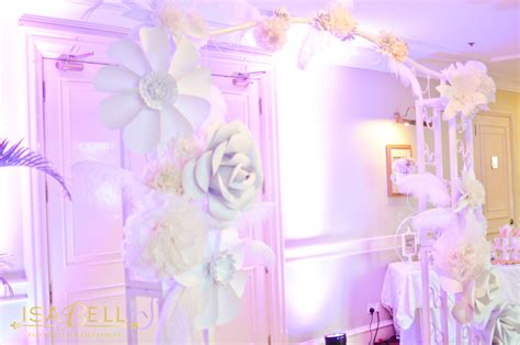 Wedding Bell Eo by Unique And Elegance Wedding Theme Decoration At E O Hotel