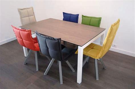 modelos de sillas para comedor 191 decorar la mesa de comedor con sillas diferentes decorart