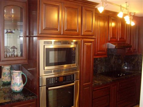 kitchen cabinets in orange county kitchen cabinets in southern california c and l designs