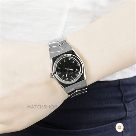 Ladies' Breil Escape Watch (TW0975)   WATCH SHOP.com?