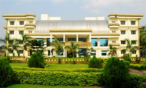 Gate Mba College Tirupati by Accord Chittoor Admissions 2016 Ranking Placement Fee