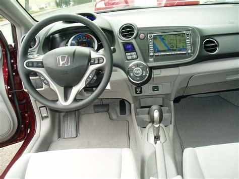 electronic stability control 2003 honda insight navigation system test drive 2011 honda insight hybrid nikjmiles com