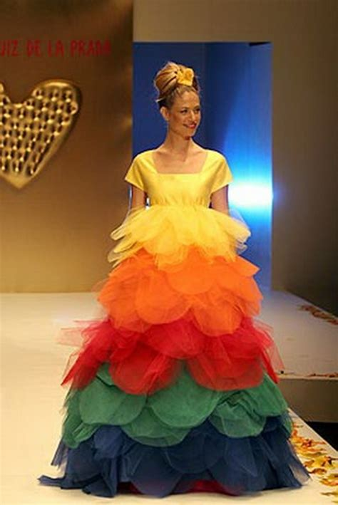 chagne colored quinceanera dresses 17 best images about weddings and dresses on