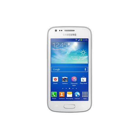 Samsung Galaxy Ace 3 Versi 4g Samsung Galaxy Ace 4g Ziloo Fr