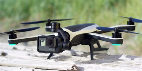 gopro 2 for sale gopro s karma drone is back on sale business insider