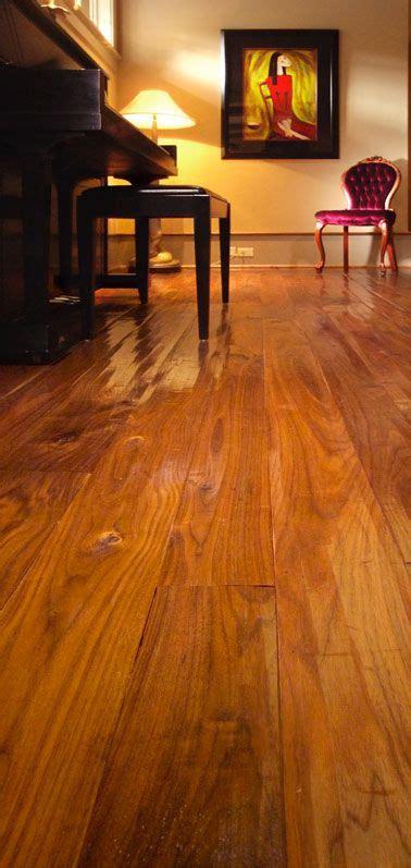 carlisle flooring alternative 17 best images about wood floors on