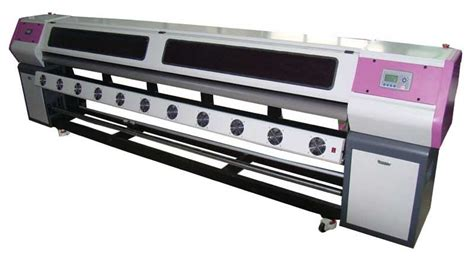 Mesin Digital Printing Konica Minolta pt digital prima imaging printmate indonesia mesin