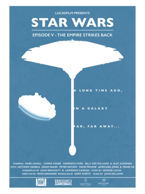 minimalist wars poster wars minimalist posters created by steven