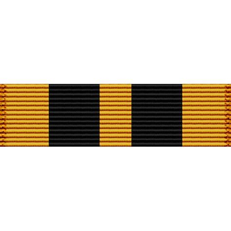 service missouri missouri national guard service twenty year ribbon usamm