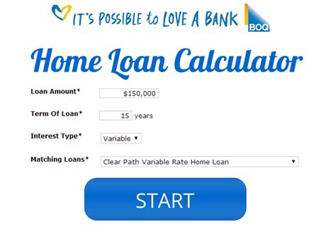 what does 100 financing mean when buying a house do you love your bank stay at home mum