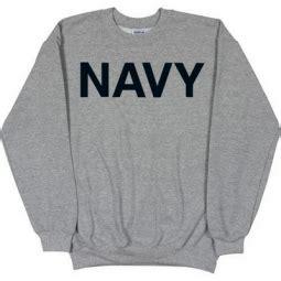 Hoodie Fox Logo Navy clothing sweatshirts logo sweats