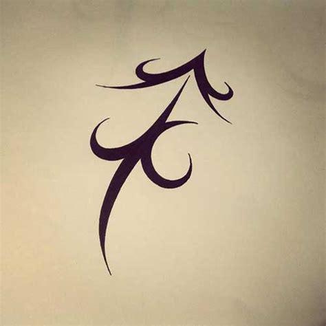 25 tribal tattoo immagini tatuaggi e piercing