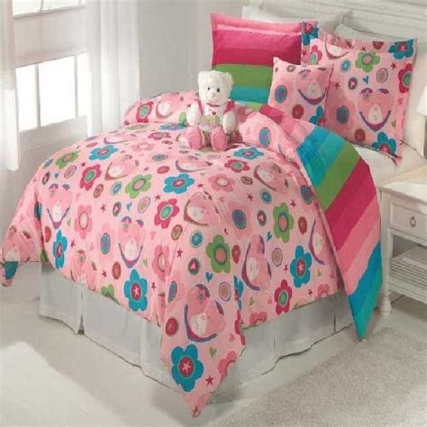 build a bear bedroom set 17 best images about bedroom on pinterest twin xl