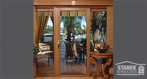 patio entry doors entry door patio door ideas pictures great day