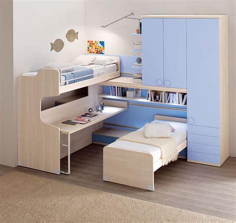 meuble pour chambre enfant chambre pour enfant casamia meubles cuisines lits