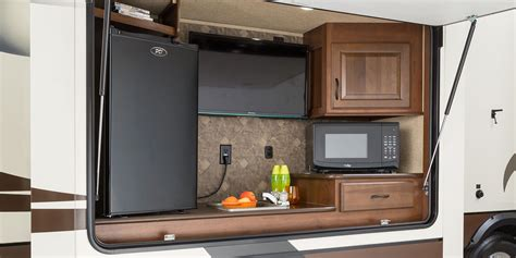 L Shaped Kitchen Floor Plans With Island 2015 eagle premier fifth wheels by jayco jayco inc