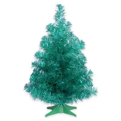plastic tree stand buy plastic tree stands from bed bath beyond