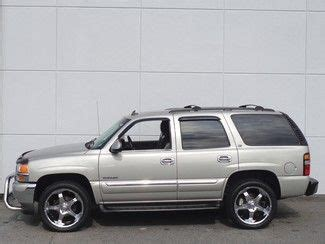 how to sell used cars 2006 gmc yukon regenerative braking sell used 2006 gmc yukon silver slt dvd 22 quot s in newton north carolina united states for us