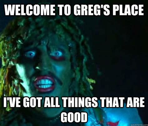Old Gregg Meme - guy old gregg meme quickmeme quickmeme good guy old gregg