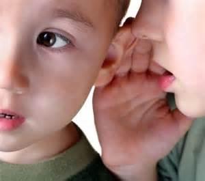 animation enfants le t 233 l 233 phone arabe