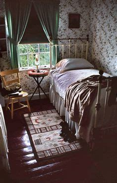 anne of green gables bedroom anne of green gables on pinterest 233 pins