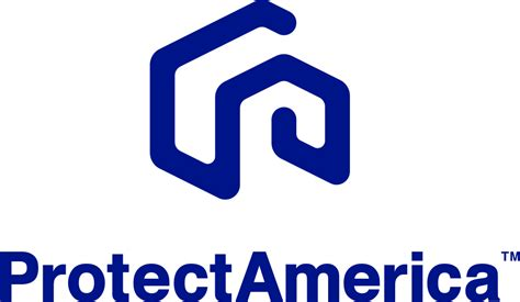 home security systems alarm systems protect america home