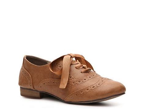 restricted oxford shoes restricted ringo oxford dsw