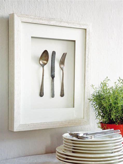 decorar paredes cocina facilisimo cuadros originales en 2019 wall art decoraci 243 n hogar