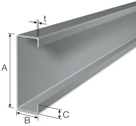 Rak Mining Aluminium treppenwangen profil metallteile verbinden