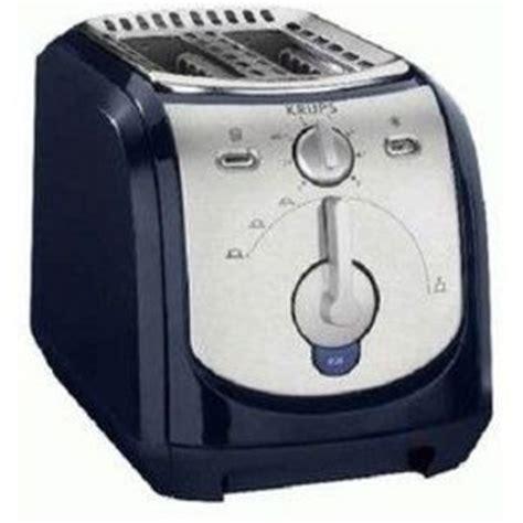 Krups Toaster Krups 2 Slice Toaster Fem2b Reviews Viewpoints
