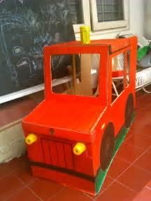 Kaos Pemadam Logo Mobil Damkar mobil pemadam kebakaran nur maliyanti