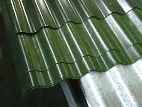 Roofing Sheets Roofing Sheets Quotes Quotesgram