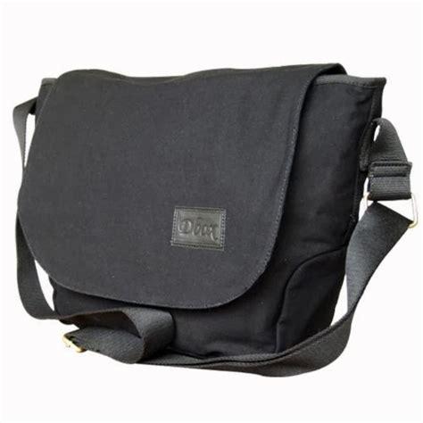 Tas Selempang Wanita Small Size Murah tas selempang dbox bigsmall harga murah jual tas denim vintage dan tas gunung murah model
