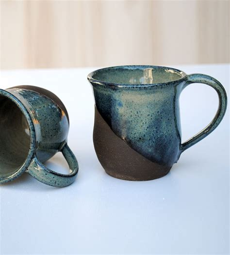 Elmer Dip Glaze Cappucino 27 best ceramics mugs and cool handles images on pottery ideas ceramic pottery and