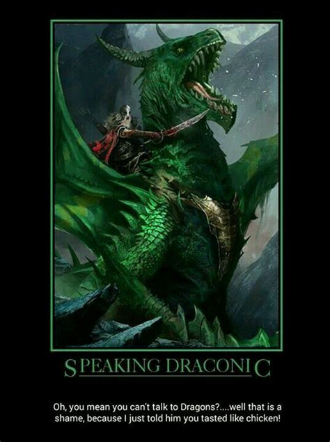 Dungeons And Dragons Memes - 78 images about dnd memes on pinterest lock picking